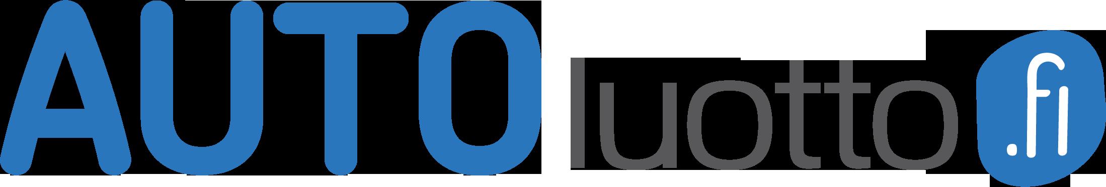 AutoLuotto.fi - Lainaa netistä